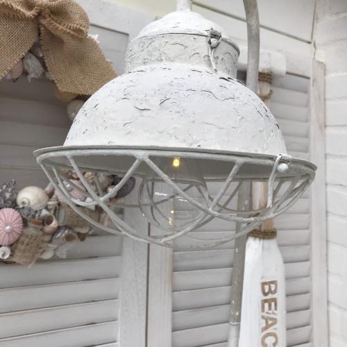 Lamp-Detail-A